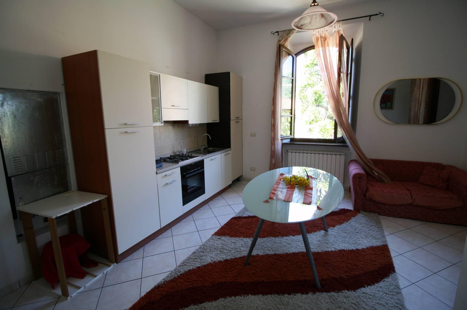 Appartamento in vendita a Massarosa, 3 locali, zona Zona: Quiesa, prezzo € 139.000 | Cambio Casa.it