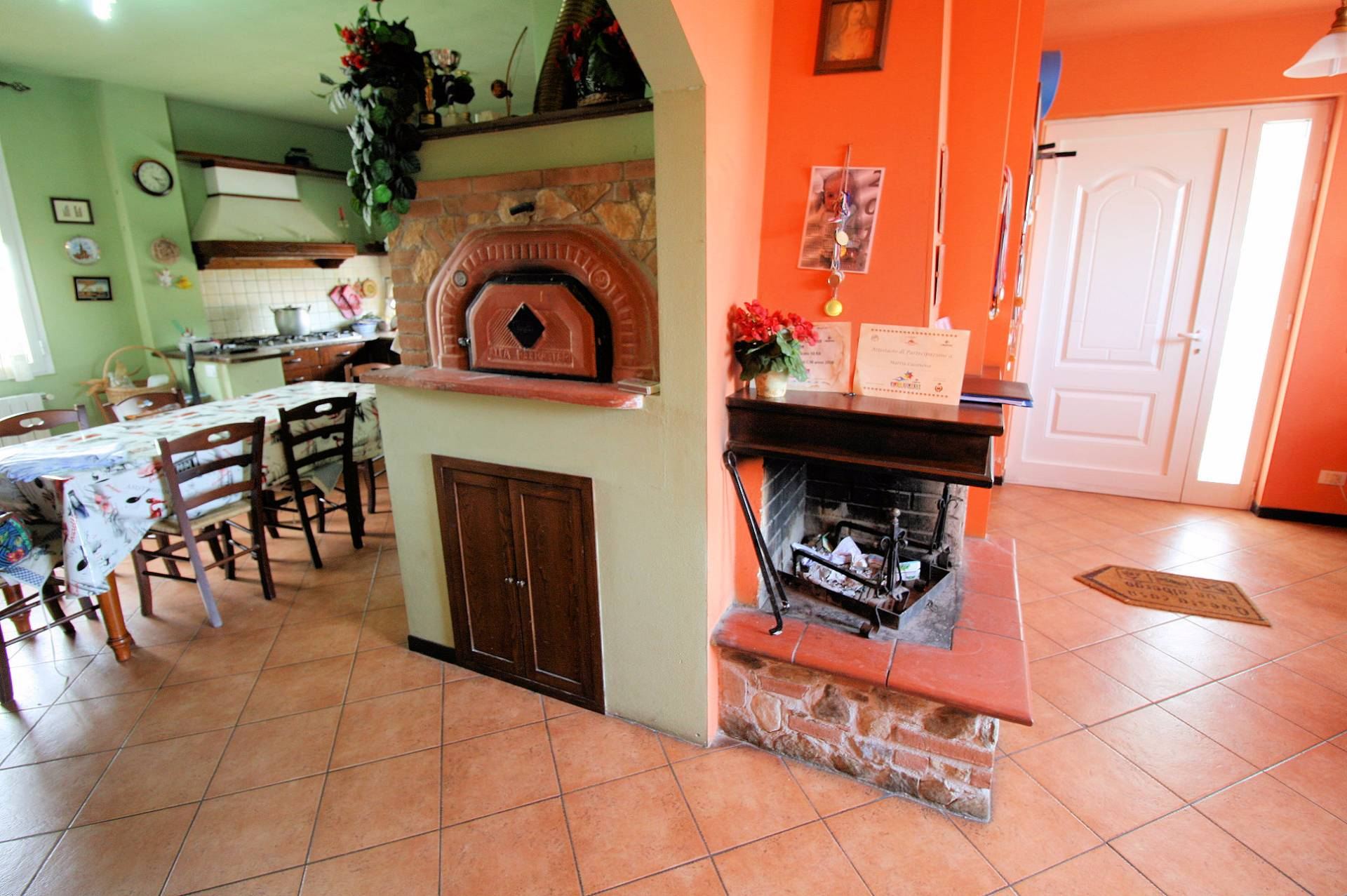 Villa in vendita a Massarosa, 12 locali, zona Zona: Massarosa, prezzo € 449.000 | Cambio Casa.it