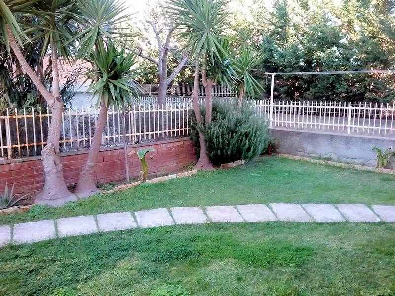 Appartamento in vendita a Follonica, 4 locali, prezzo € 200.000 | CambioCasa.it