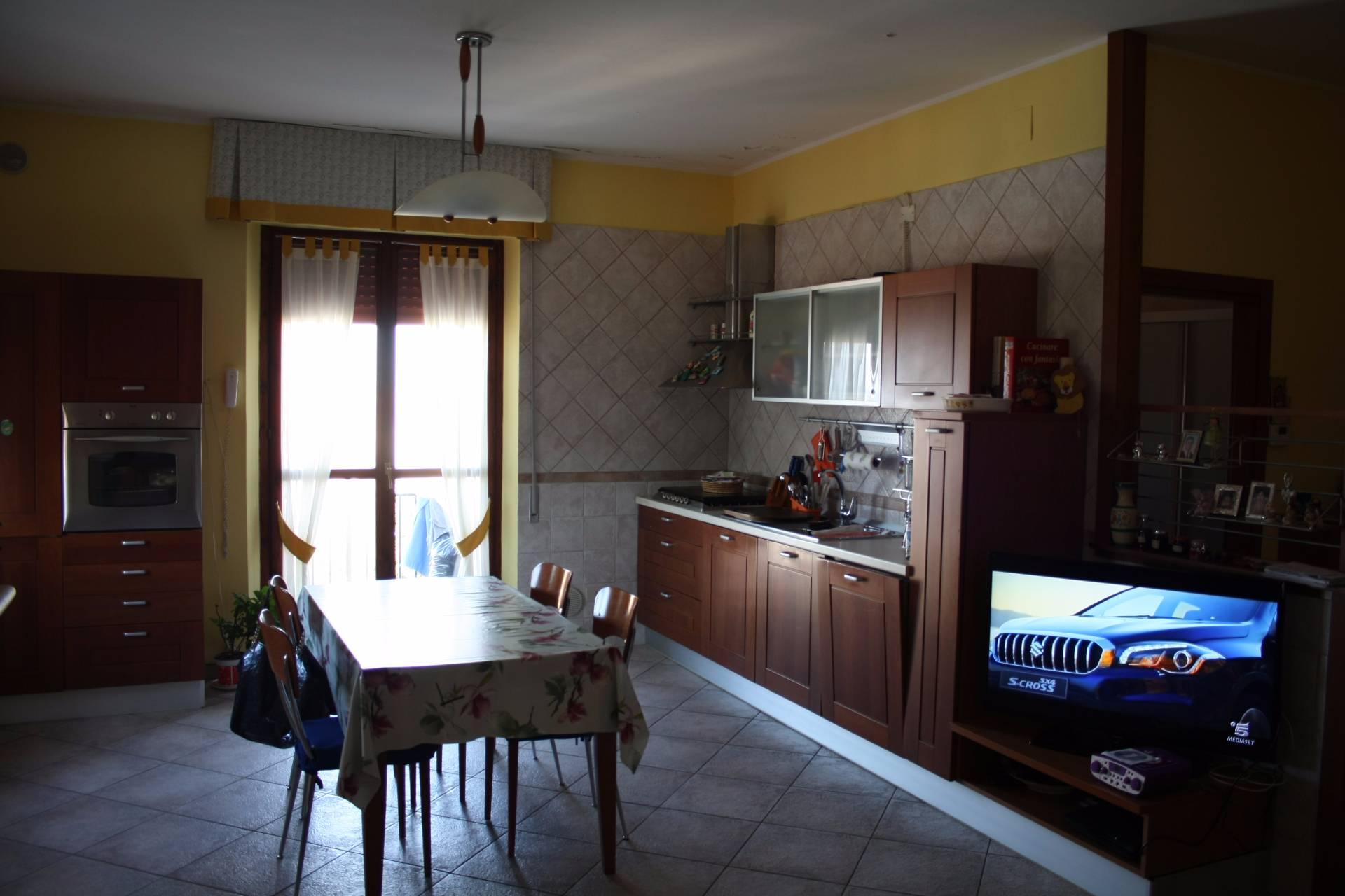 vendita appartamento termoli 3 80  94.000 €