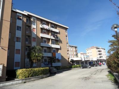 Vai alla scheda: Appartamento Vendita Termoli