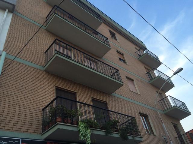 Appartamento in Vendita a Selargius - Cod. ao23