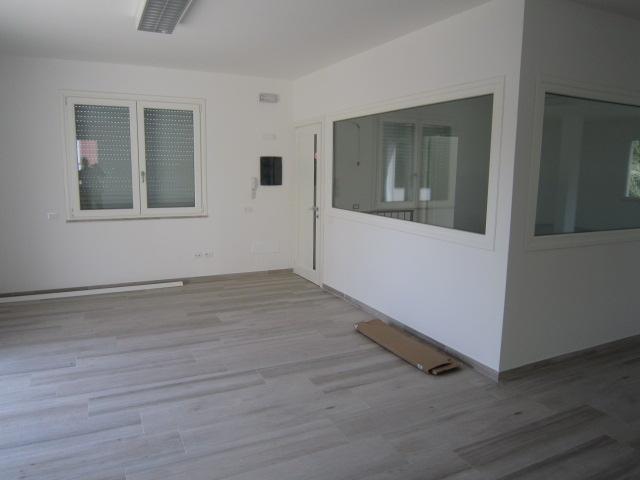 Appartamento in Affitto a Cagliari - Cod. ro119