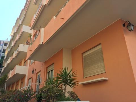 Appartamento in Vendita a Cagliari - Cod. po40