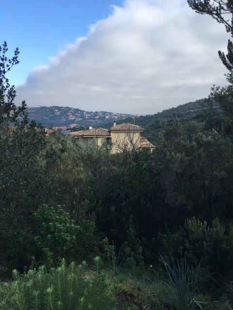 Terreno Edificabile in Vendita a Capoterra - Cod. pm57