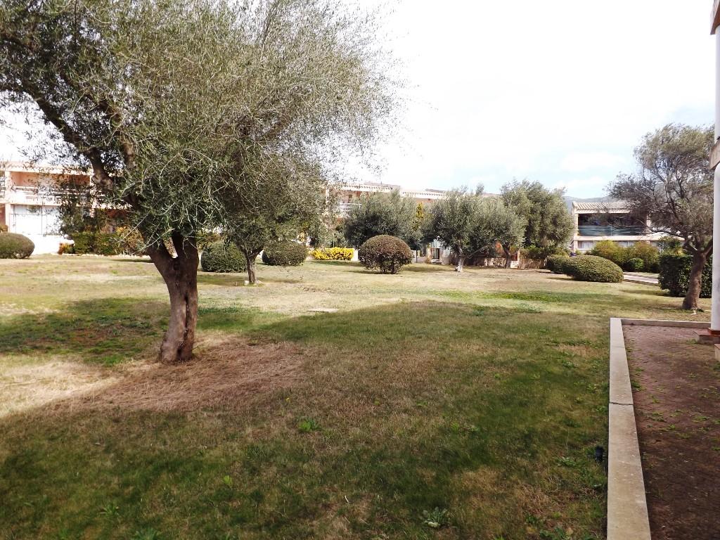 Appartamento in Vendita a Quartu Sant'Elena - Cod. RP81