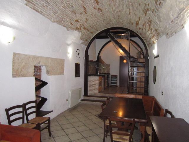 Appartamento in Vendita a Cagliari - Cod. Ro136