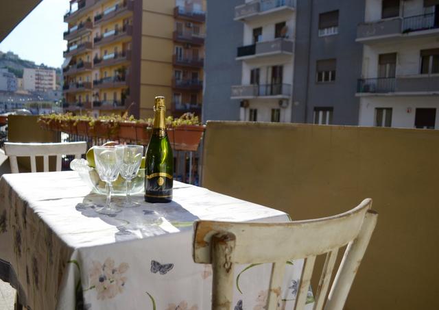 Appartamento in Vendita a Cagliari - Cod. GA93