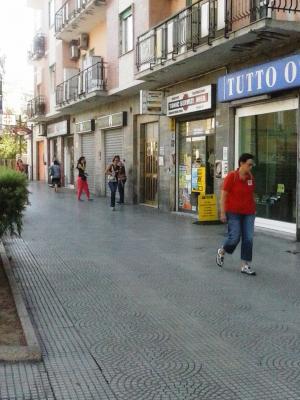 Attività commerciale in Vendita a Quartu Sant'Elena