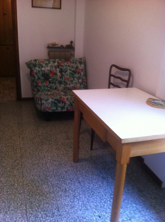 Bilocale Ventimiglia  10