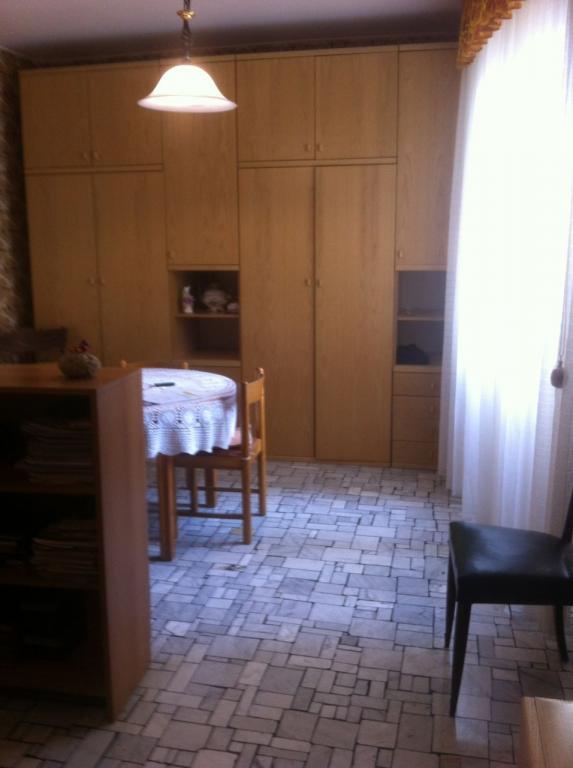Bilocale Ventimiglia  5