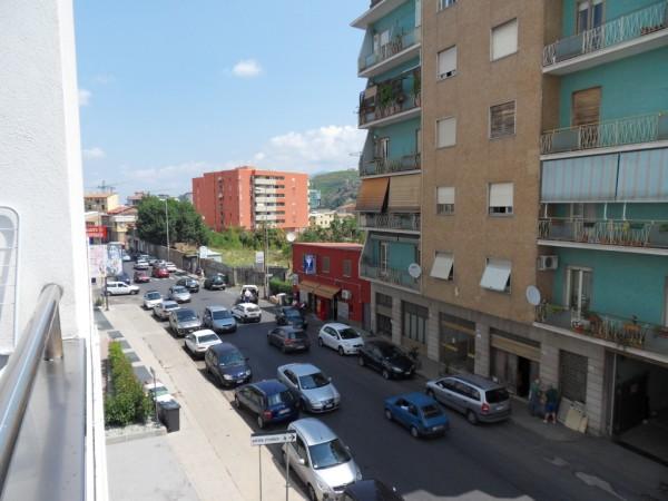 Appartamento in vendita a Cosenza, 5 locali, zona Località: VialeMancini, prezzo € 200.000 | Cambio Casa.it