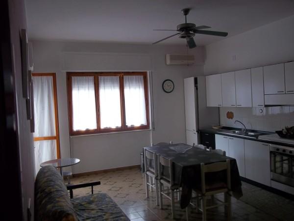 Appartamento in vendita a Falconara Albanese, 5 locali, zona Zona: Torremezzo, prezzo € 75.000 | Cambio Casa.it