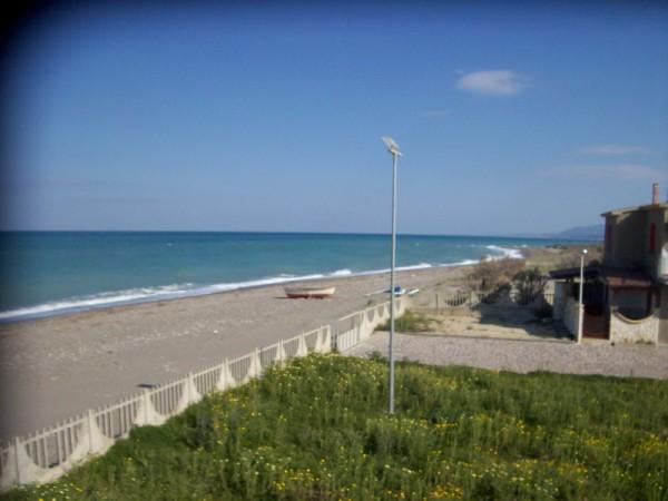 Appartamento in vendita a Crosia, 3 locali, zona Zona: Fiumarella, prezzo € 55.000 | Cambio Casa.it