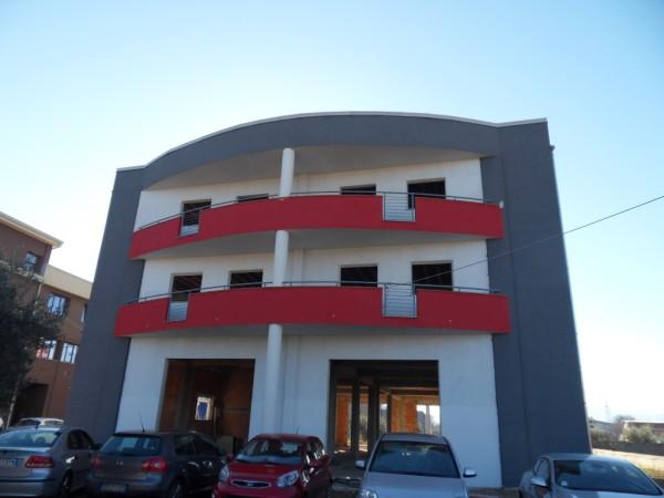 Ufficio / Studio in affitto a Rende, 9999 locali, Trattative riservate | Cambio Casa.it