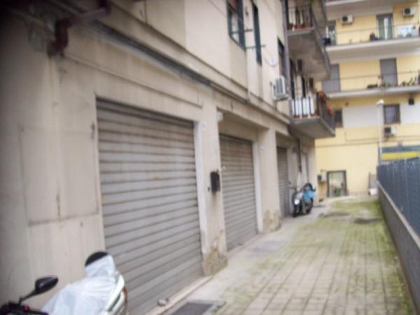 Laboratorio in vendita a Cosenza, 9999 locali, zona Località: Città2000, prezzo € 200.000 | Cambio Casa.it