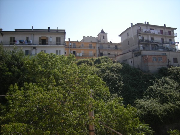 Terreno Edificabile Residenziale in vendita a Spezzano della Sila, 9999 locali, prezzo € 30.000 | CambioCasa.it