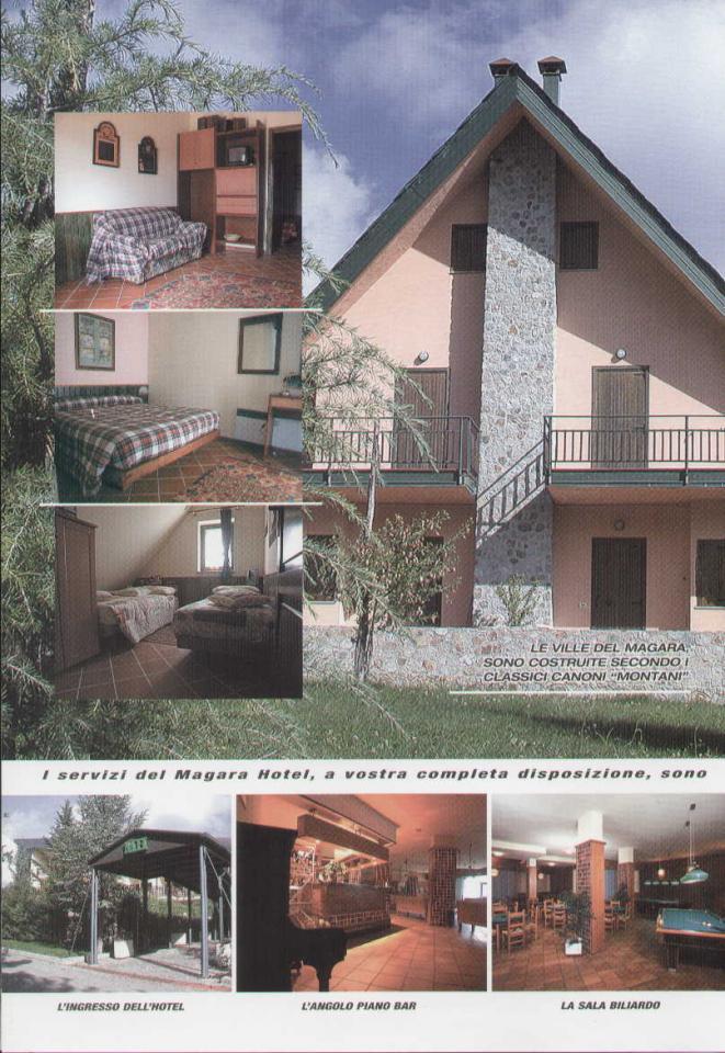 Villa a Schiera in Vendita a Spezzano Piccolo