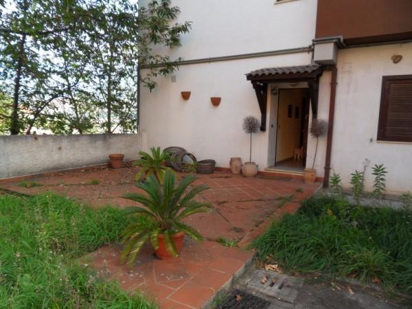 Appartamento in vendita a Casole Bruzio, 4 locali, prezzo € 55.000 | Cambio Casa.it