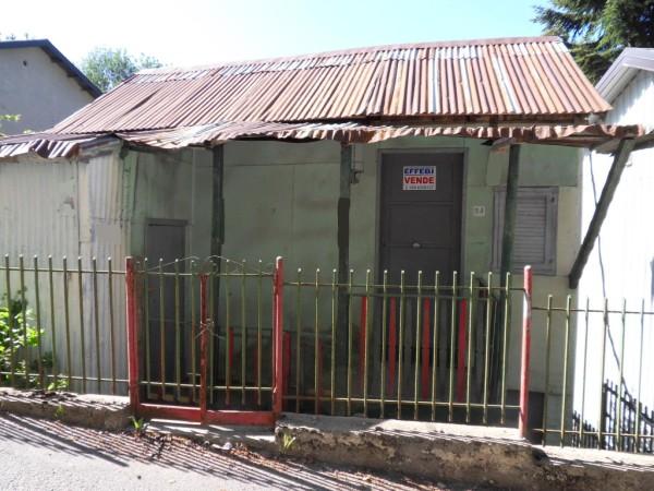 Appartamento in vendita a Spezzano della Sila, 4 locali, zona Località: CamigliatelloSilano, prezzo € 19.000 | Cambio Casa.it
