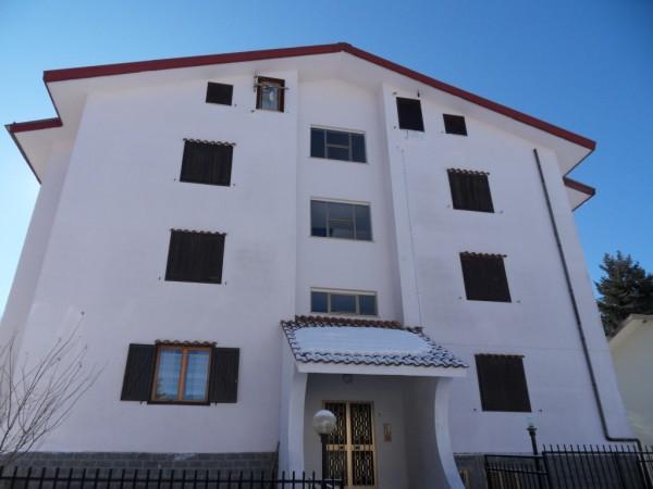 Attico / Mansarda in vendita a Spezzano della Sila, 5 locali, zona Località: CamigliatelloSilano, prezzo € 70.000 | Cambio Casa.it