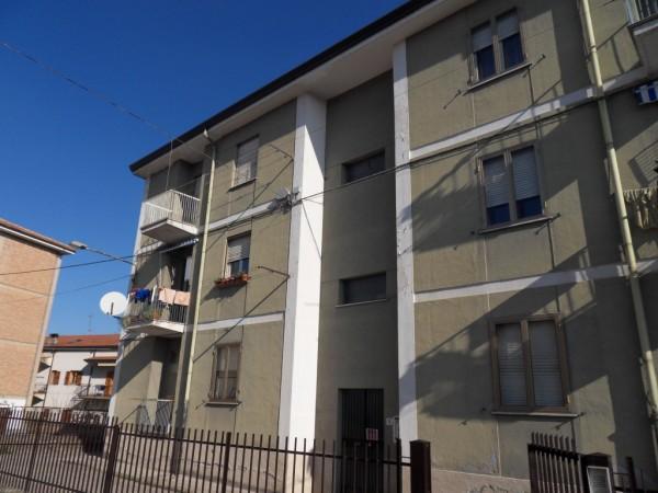 Appartamento in affitto a Casole Bruzio, 5 locali, prezzo € 250 | Cambio Casa.it