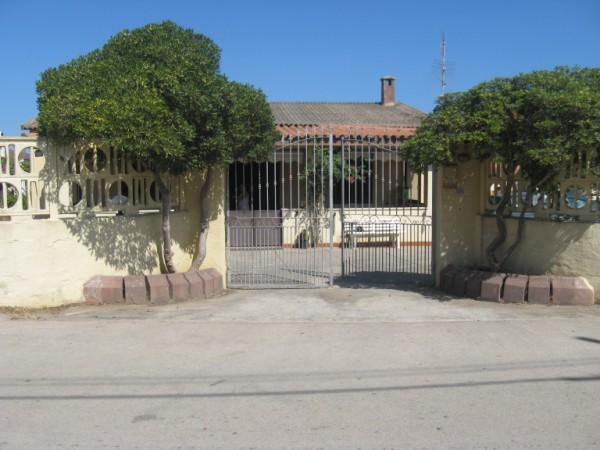 Villa in Vendita a Sorso