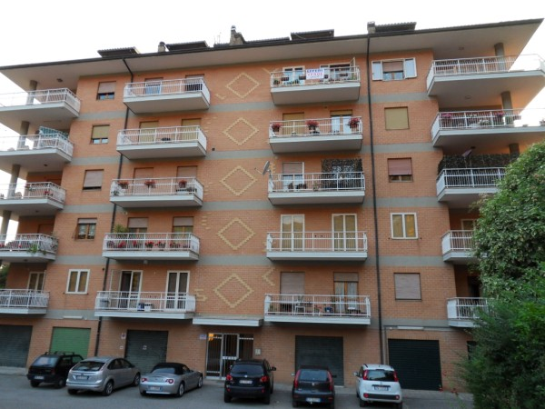Appartamento in vendita a Celico, 7 locali, prezzo € 140.000 | Cambio Casa.it