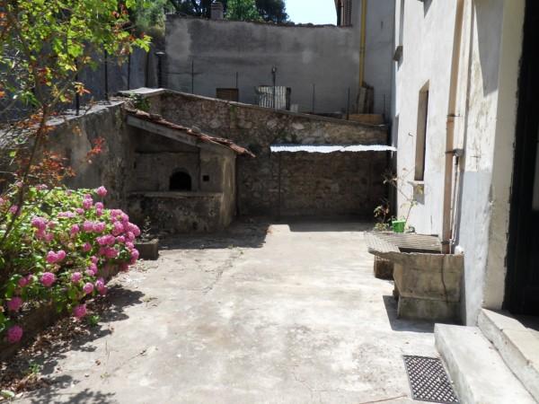 Appartamento in vendita a Spezzano della Sila, 6 locali, prezzo € 55.000 | Cambio Casa.it