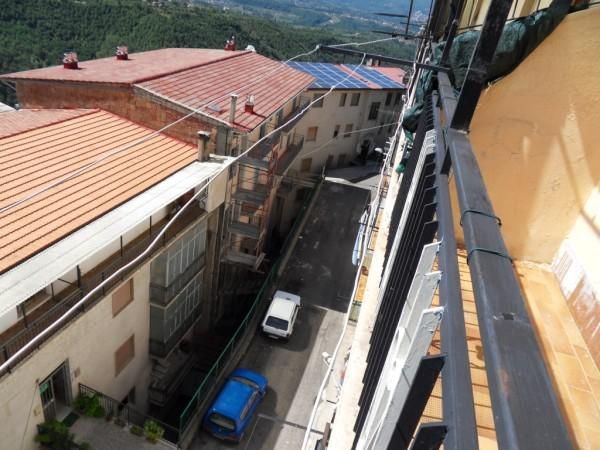 Attico / Mansarda in vendita a Pedace, 5 locali, prezzo € 29.000 | Cambio Casa.it