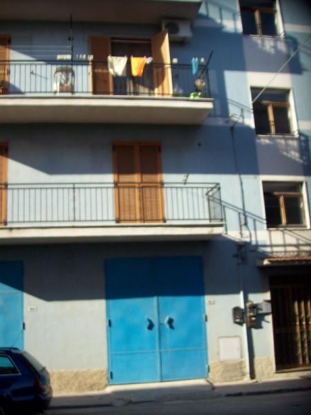 Laboratorio in vendita a Crosia, 3 locali, prezzo € 49.000 | CambioCasa.it