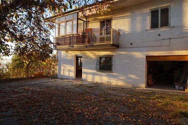 Appartamento in vendita a Spezzano Piccolo, 4 locali, prezzo € 55.000 | Cambio Casa.it