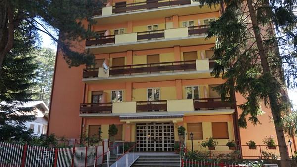 Appartamento in vendita a Spezzano della Sila, 3 locali, zona Località: CamigliatelloSilano, prezzo € 33.000 | Cambio Casa.it