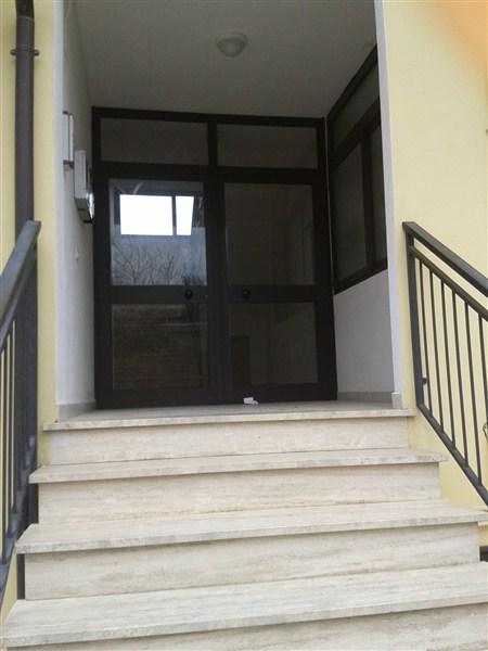 Appartamento in vendita a Rende, 3 locali, prezzo € 57.000 | CambioCasa.it