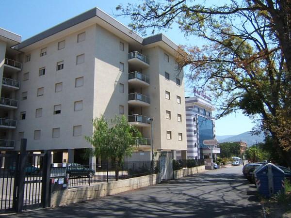 Appartamento in affitto a Rende, 3 locali, zona Zona: Quattromiglia, prezzo € 180 | CambioCasa.it
