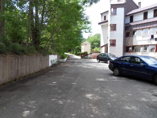Appartamento in vendita a Spezzano della Sila, 3 locali, zona Località: CamigliatelloSilano, prezzo € 49.000 | CambioCasa.it