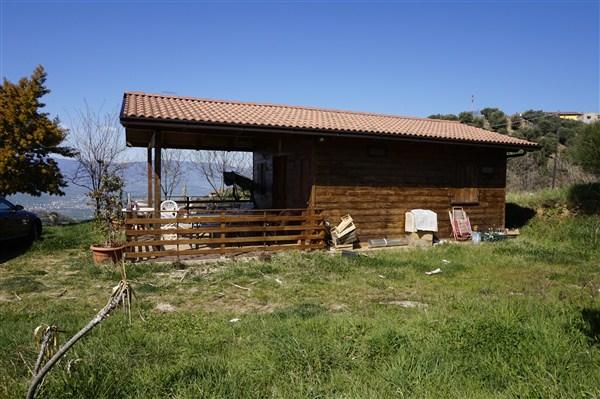 Terreno Agricolo in vendita a Luzzi, 9999 locali, prezzo € 65.000 | CambioCasa.it