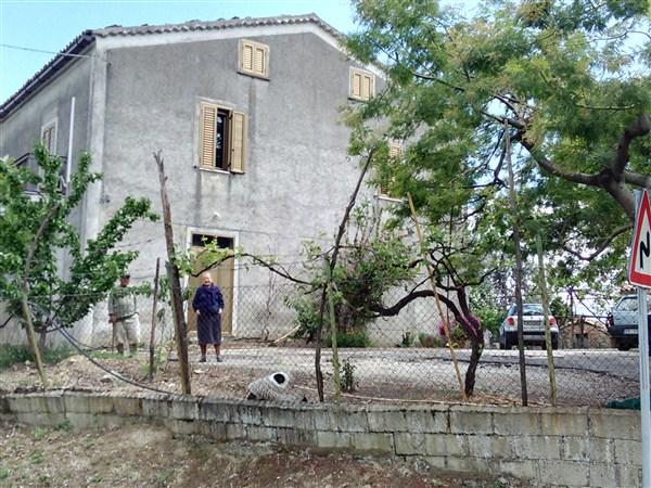 Terreno Agricolo in vendita a Lattarico, 9999 locali, zona Zona: Regina, prezzo € 125.000 | CambioCasa.it