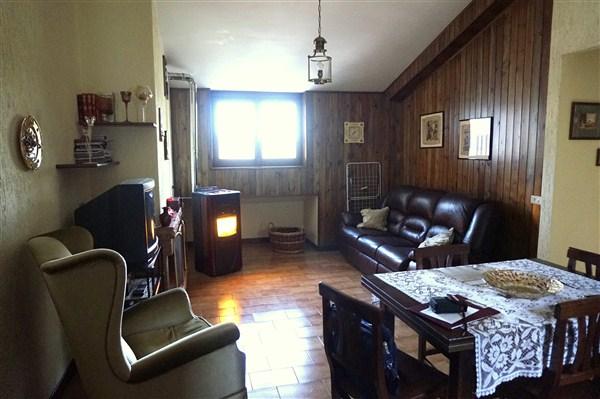 Appartamento in affitto a Spezzano della Sila, 4 locali, zona Località: CamigliatelloSilano, prezzo € 250 | CambioCasa.it