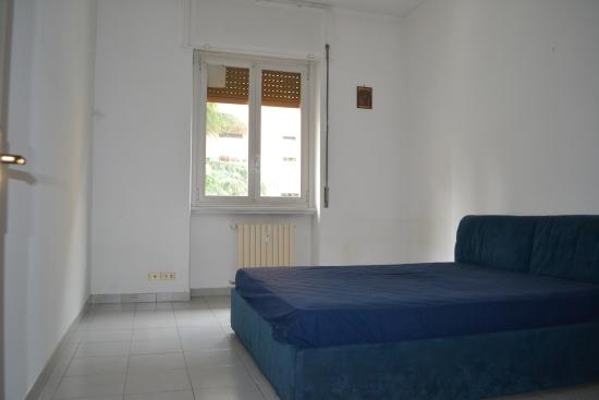 Appartamento in vendita a Milano, 2 locali, zona Zona: 17 . Quarto Oggiaro, Villapizzone, Certosa, Vialba, prezzo € 95.000   Cambiocasa.it