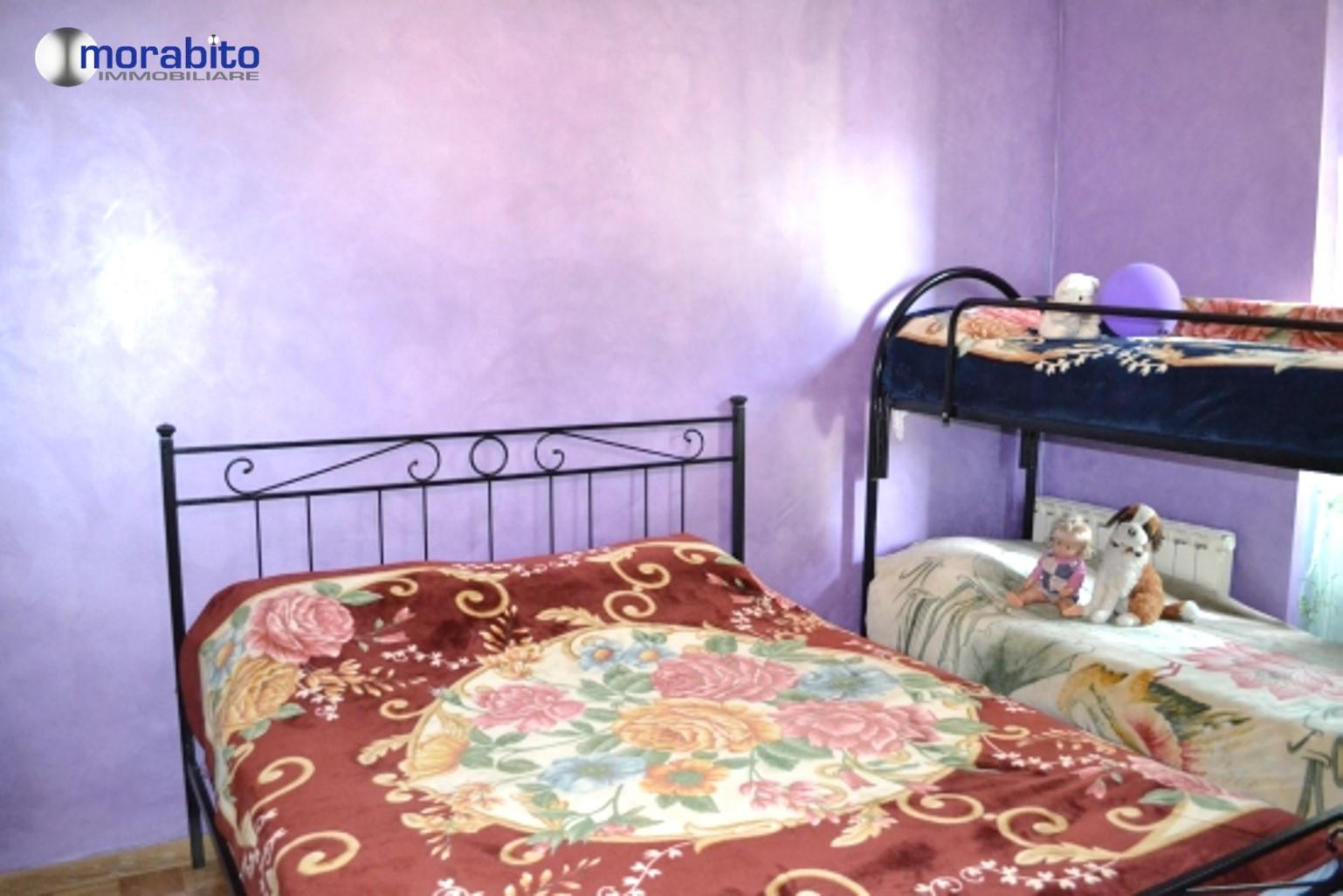 Bilocale Milano Via Calisto Da Lodi 6
