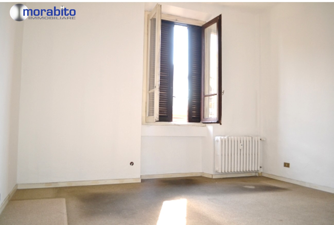 Bilocale Milano Viale Carlo Espinasse 1