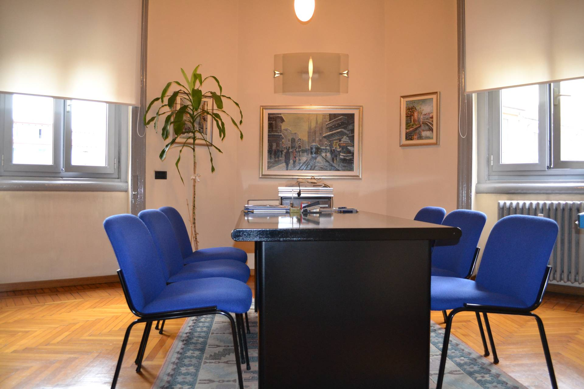 Appartamento in vendita a Milano, 4 locali, zona Località: Accursio, prezzo € 210.000 | CambioCasa.it