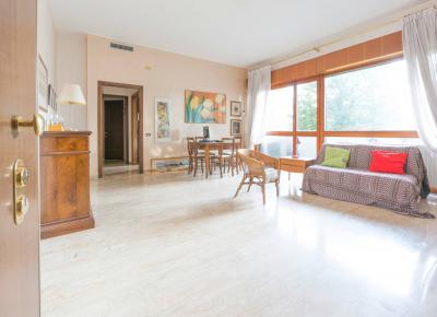 Vai alla scheda: Appartamento Vendita Milano