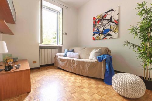Vai alla scheda: Appartamento Vendita Pavia