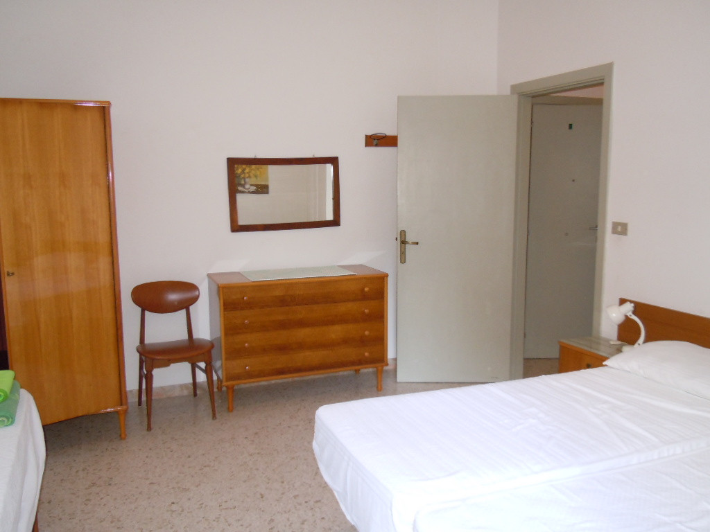 Bilocale Porto San Giorgio Sud 2