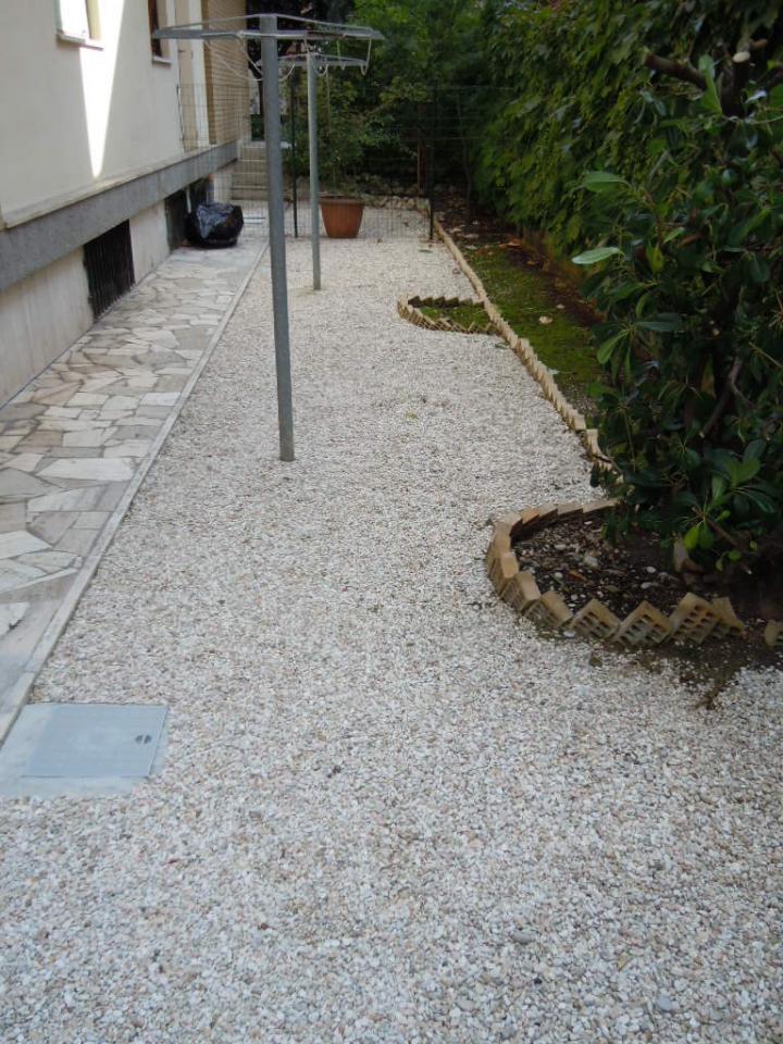 Bilocale Porto San Giorgio Sud 4