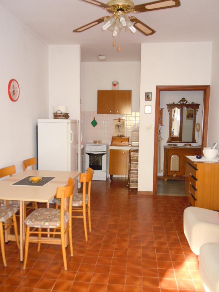 Bilocale Porto San Giorgio  3
