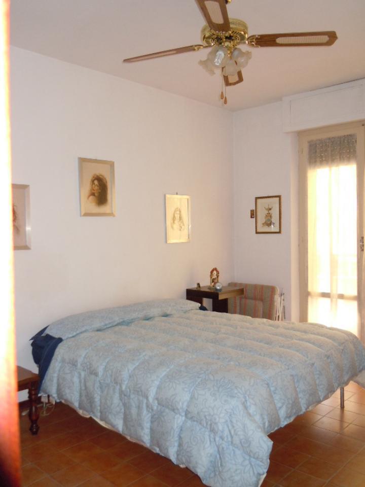 Bilocale Porto San Giorgio  2