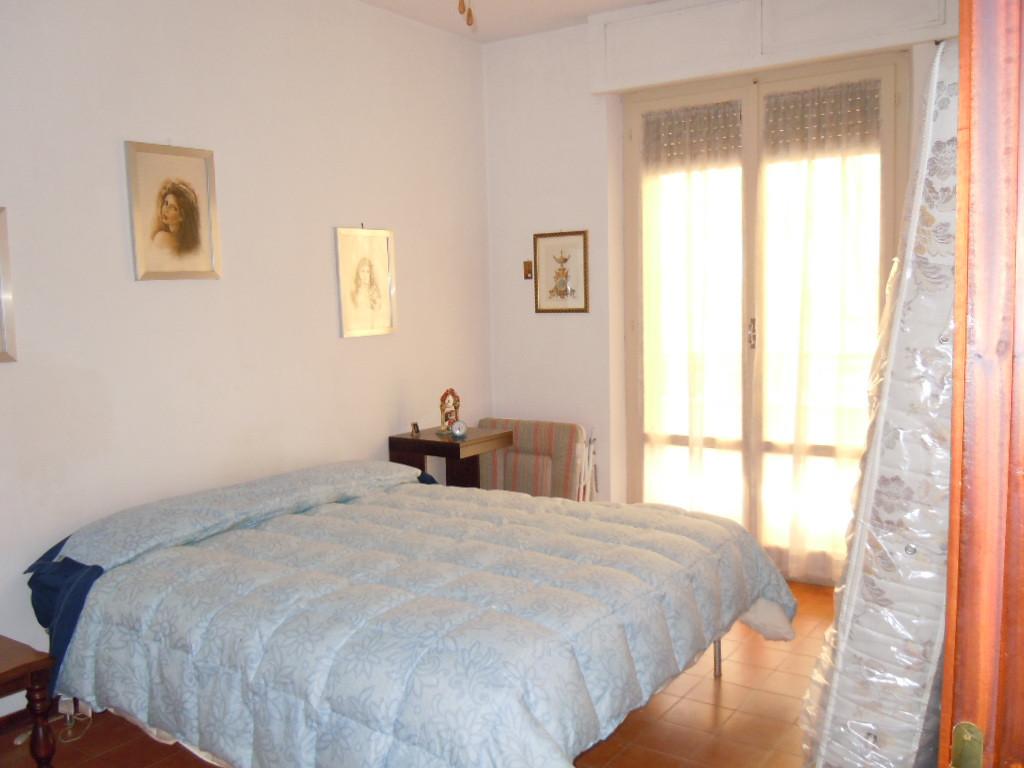 Bilocale Porto San Giorgio  4
